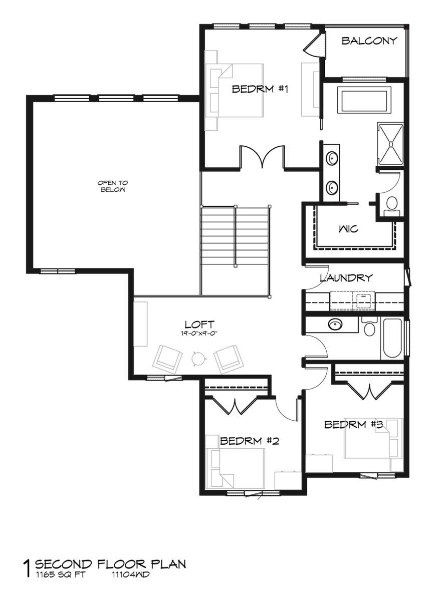 rocyplan-3627-floorplan02.jpg