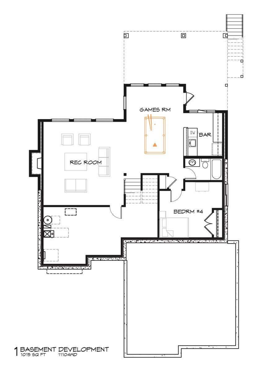 rocyplan-3627-floorplan03.jpg