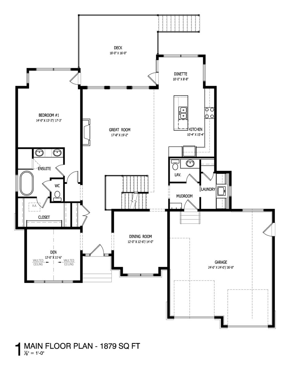 rocyplan-3440-floorplan01.jpg