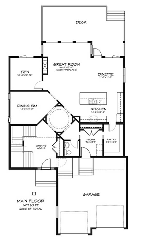 rocyplan-2860-floorplan01.jpg