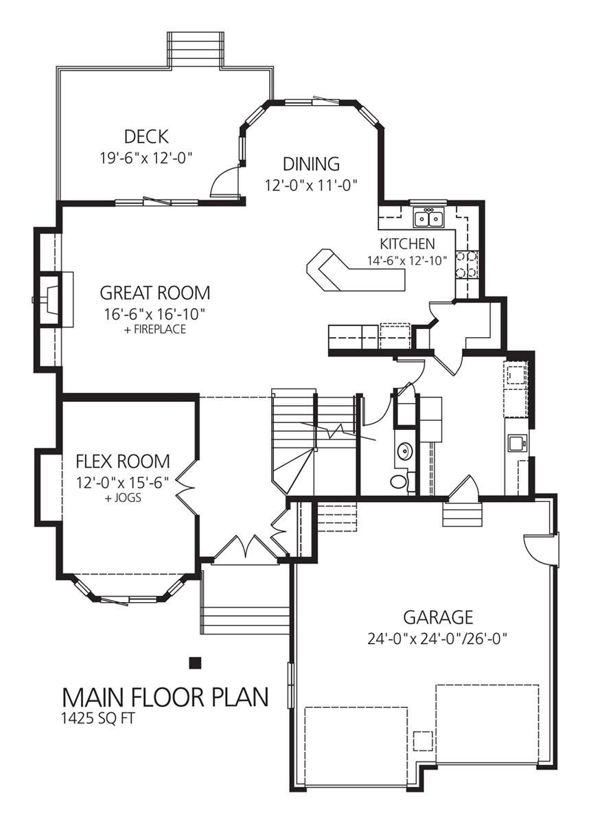 rocyplan-2832-floorplan01.jpg