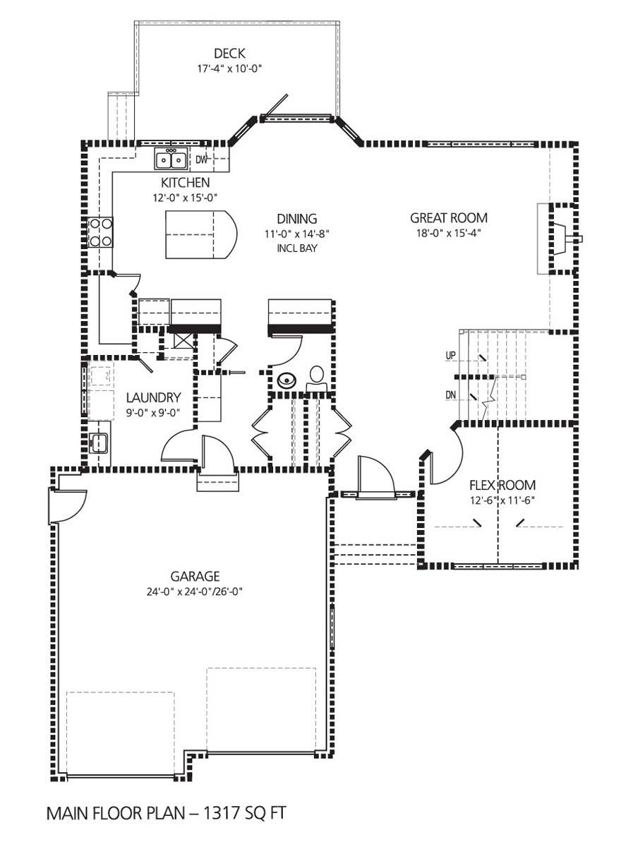 rocyplan-2267-floorplan01.jpg