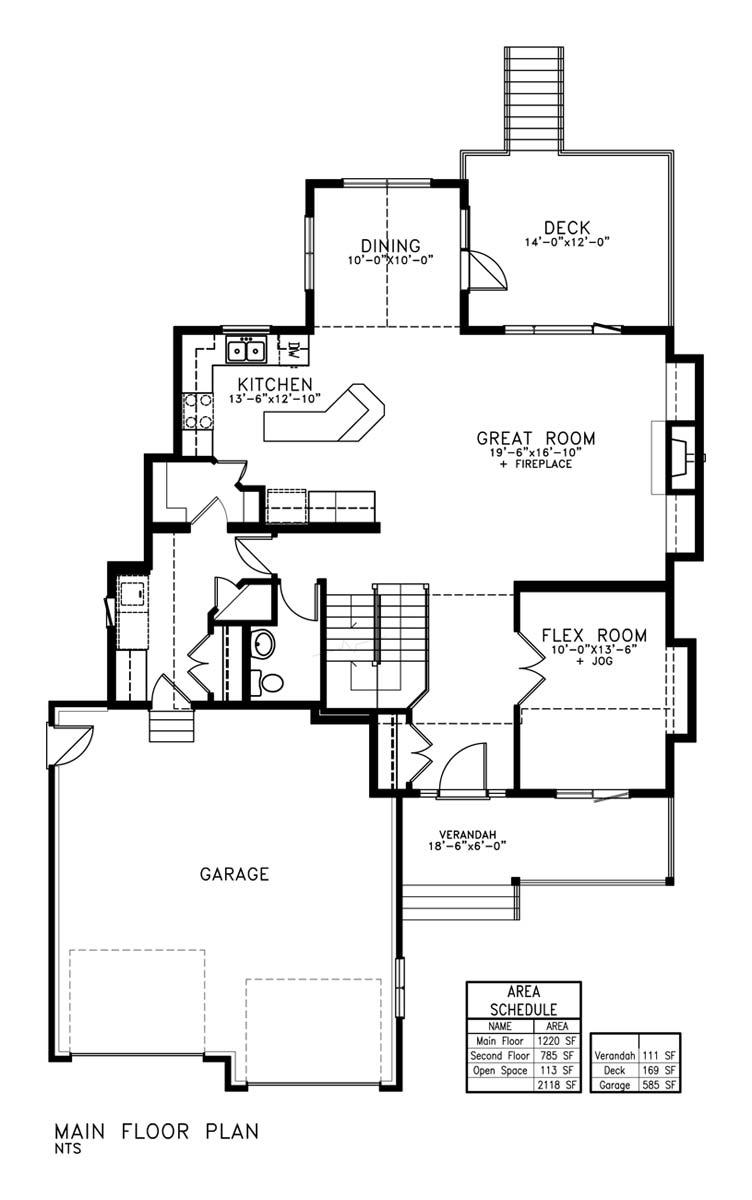 rocyplan-2005-floorplan01.jpg