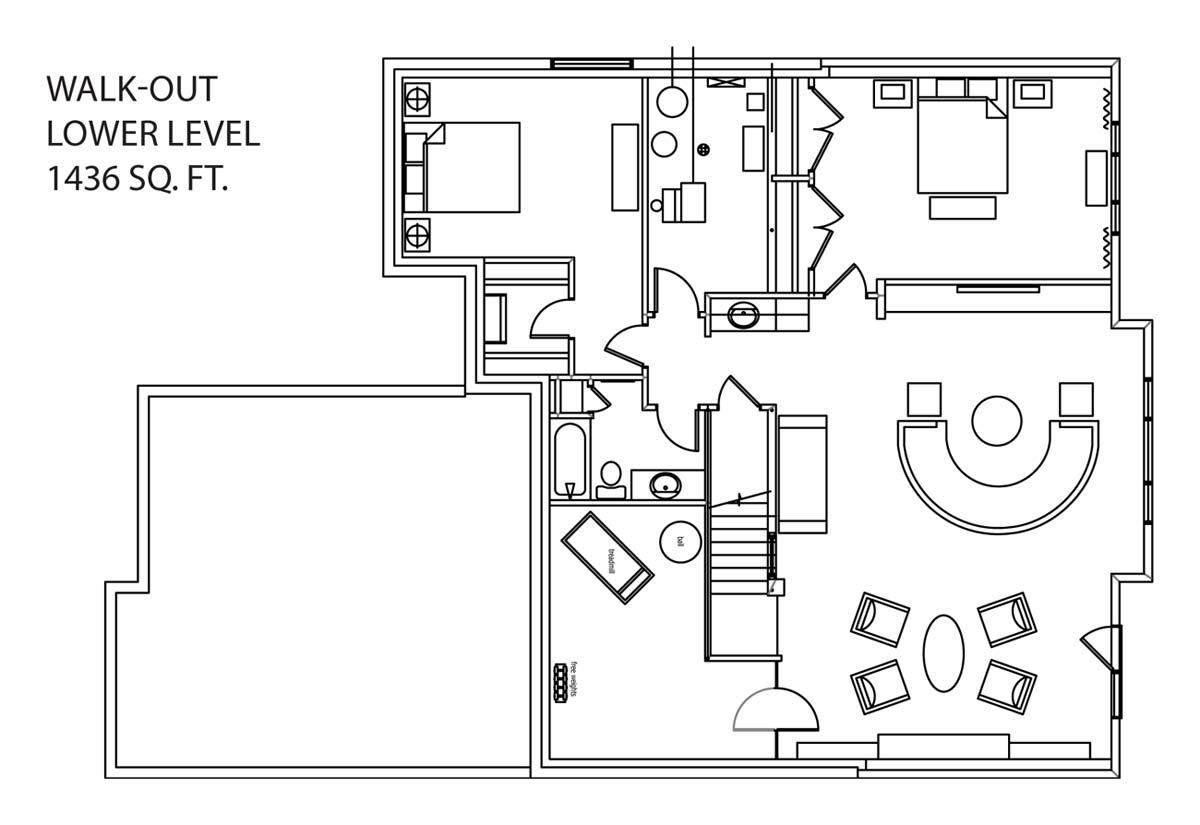 rocyplan-1765-floorplan02.jpg