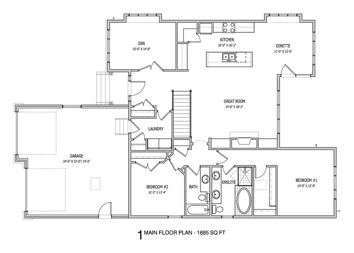rocyplan-1685-floorplan01.jpg