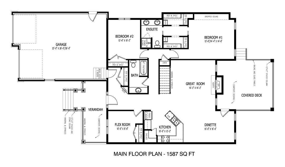 rocyplan-1587-floorplan01.jpg