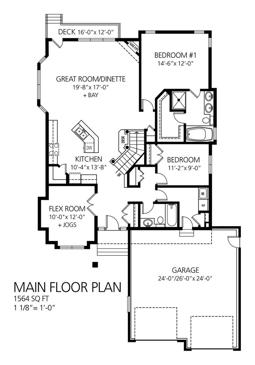 rocyplan-1564-floorplan01.jpg