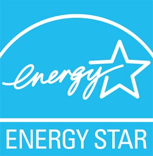 warranty-logo-energy-star.jpg