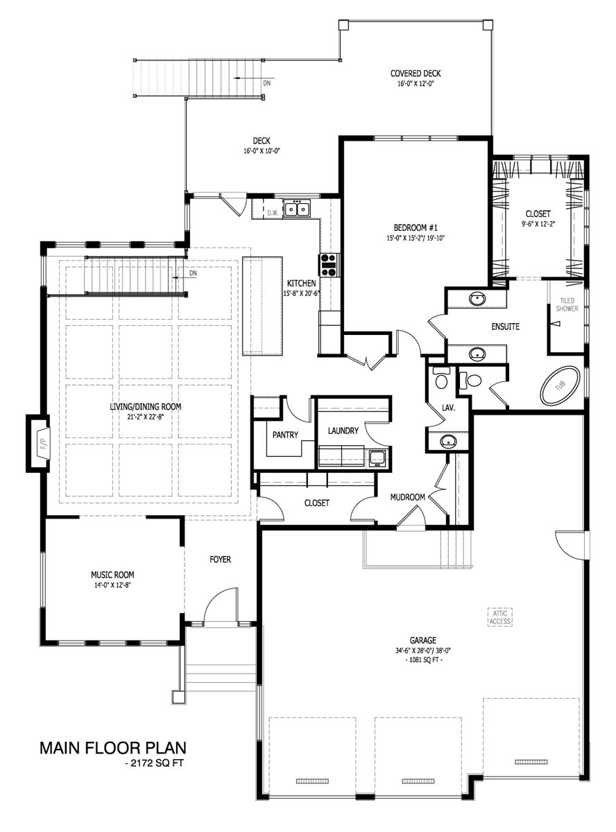 rocyplan-3994-floorplan01.jpg