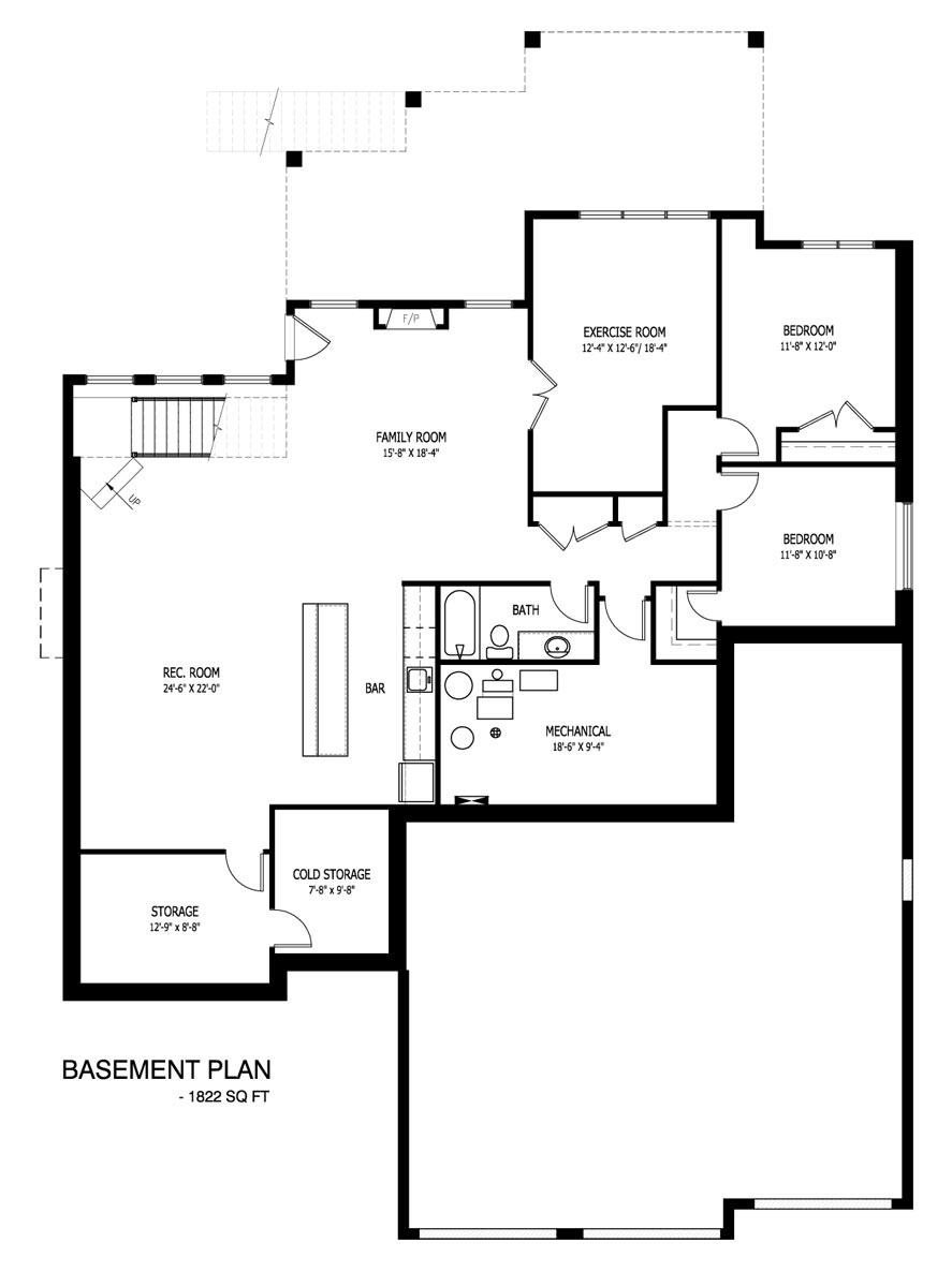 rocyplan-3994-floorplan02.jpg
