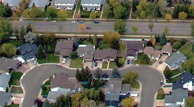 City of Saskatoon - ROCY can build on any lot available in Saskatoon. No matter what neighborhood fits your lifestyle best, you can live there in a ROCY quality home. Learn more about Saskatoon.