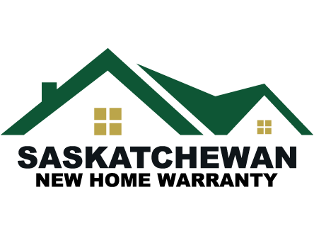 Saskatchewan-New-Home-Warranty-new-logo.png