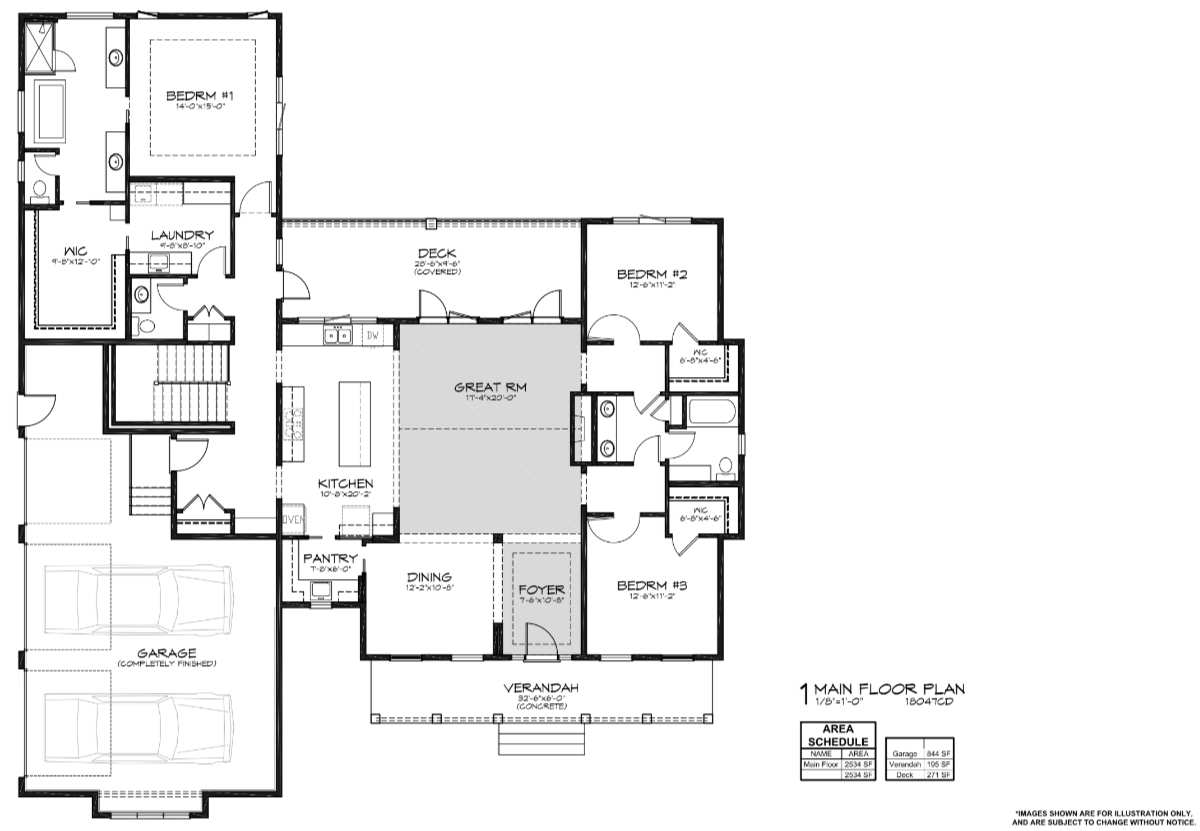 rocyplan-4451-floorplan01.jpg
