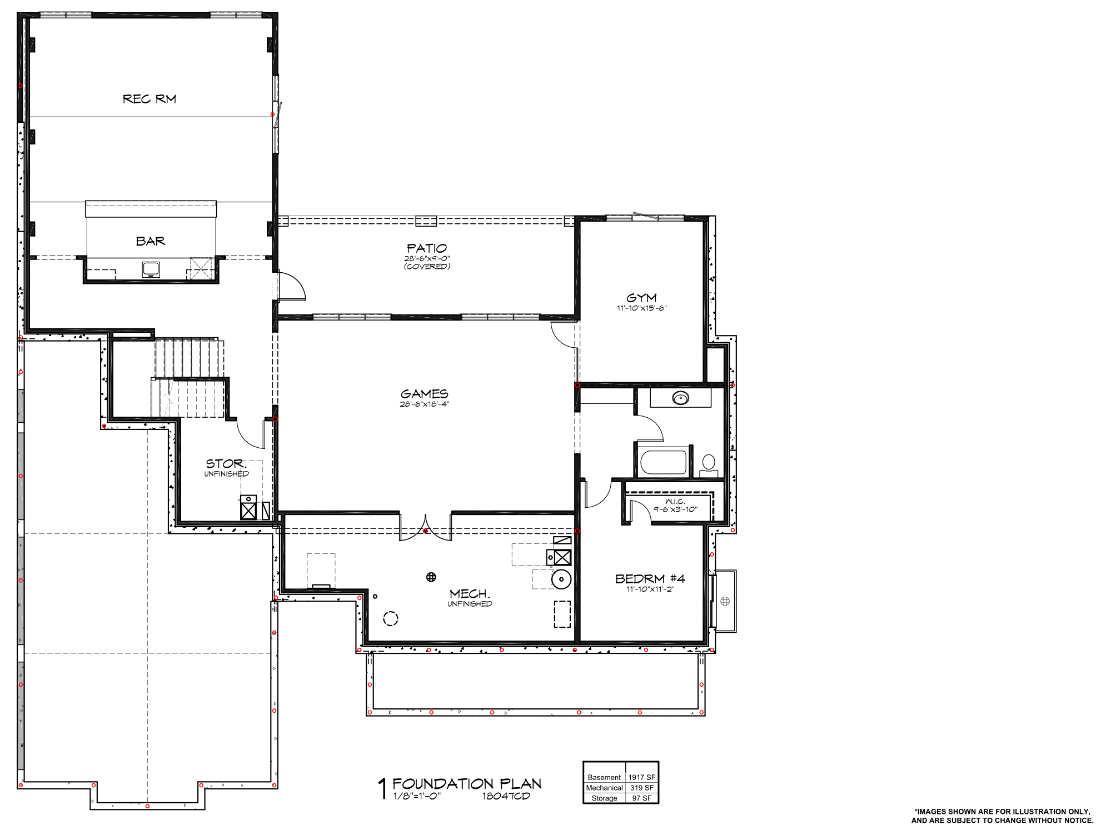 rocyplan-4451-floorplan02.jpg