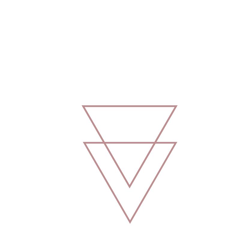 Arrow down transparent.png