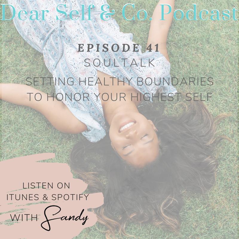dsc_42 healthy boundaries sandy vo self care.png