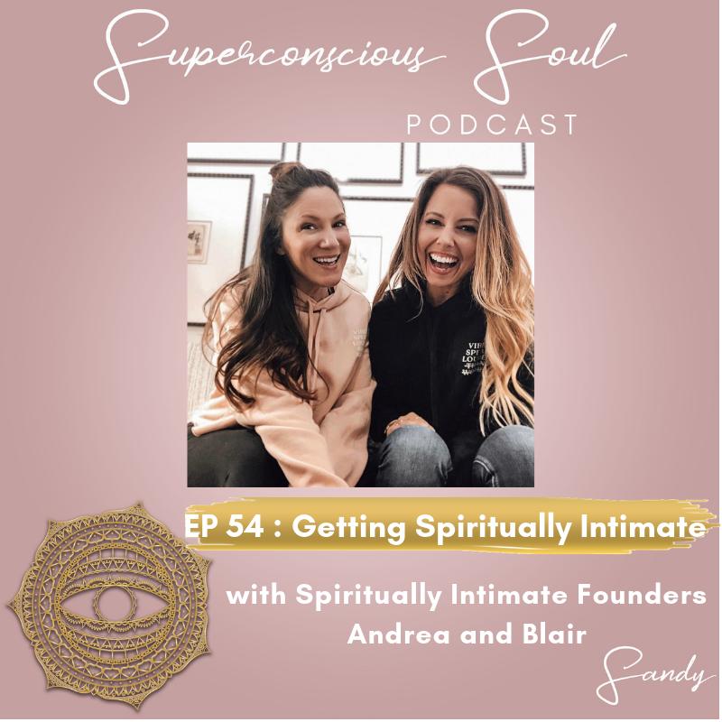 Getting Spiritually Intimate .png