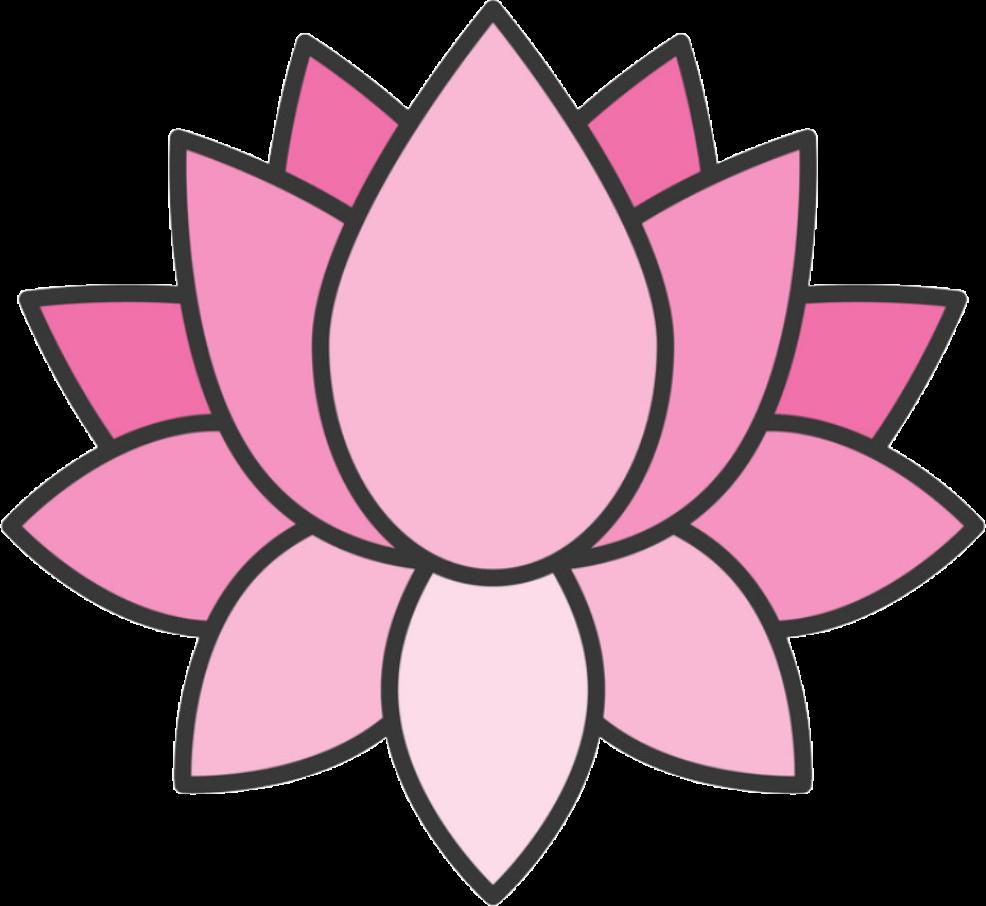 Grateful Flower.png