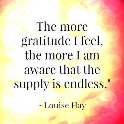 Gratitude, always 💕 . . . #weloveyoga #yogilifestyle #universalintelligence #energyworker #highvibesonly #mindfulnessquotes #selflovecoach #selflovecoaching #anxietydisorderawareness #onlineyoga #gratefulmindset #loveiskey #selfawarenessjourney #vibrationalenergy #theuniversespeaks #sourcemessages #manifestationbabes #selfcaresis #mentalhealthwarriors #anxietyrelief #depressionawareness #anxietyanddepression #selflovery