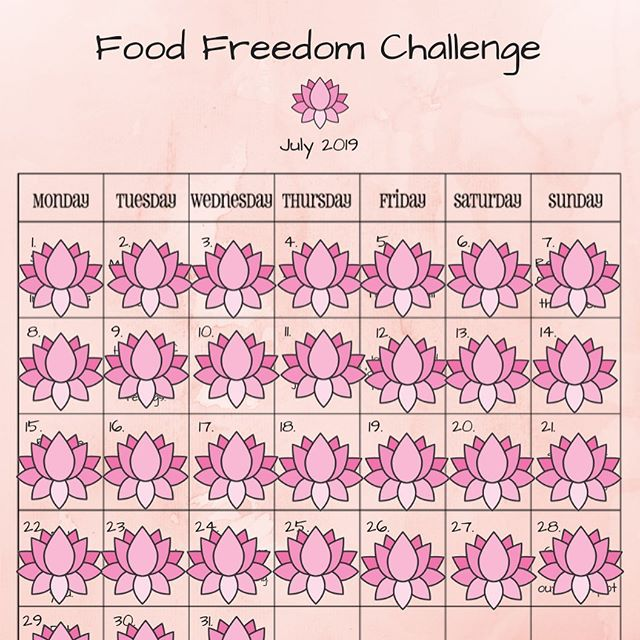 New challenge coming up on July 1st! Food freedom challenge AND a 30 day yoga pose challenge. Join us in my Facebook group! Link to the group is on my website, link in bio 💕 . . . #weloveyoga #yogilifestyle #universalintelligence #energyworker #highvibesonly #mindfulnessquotes #selflovecoach #selflovecoaching #anxietydisorderawareness #onlineyoga #gratefulmindset #loveiskey #selfawarenessjourney #vibrationalenergy #theuniversespeaks #sourcemessages #manifestationbabes #selfcaresis #mentalhealthwarriors #anxietyrelief #depressionawareness #anxietyanddepression #selflovery
