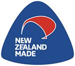 NZMadeLogo.png