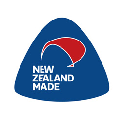 Buy-NZ-Made-Logo.jpg