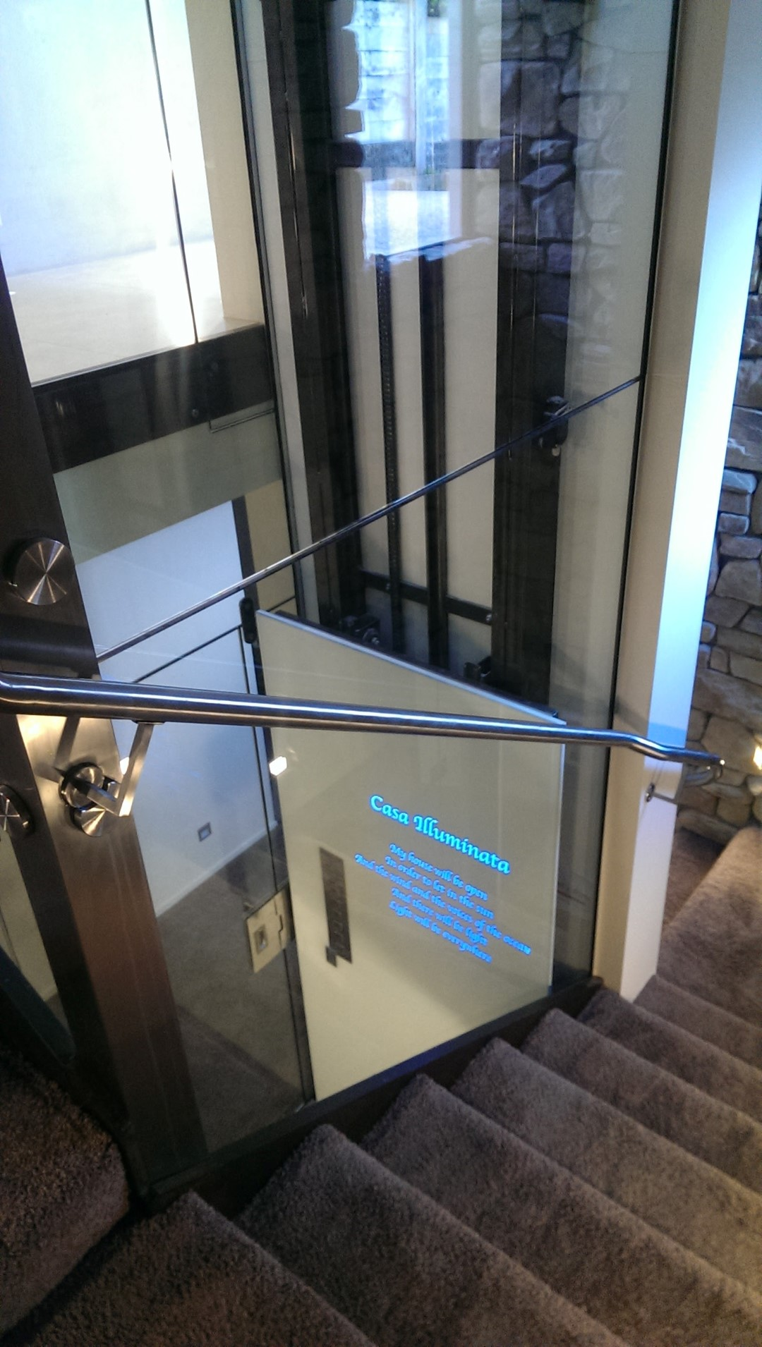 Great Glass Elevator (3).jpg
