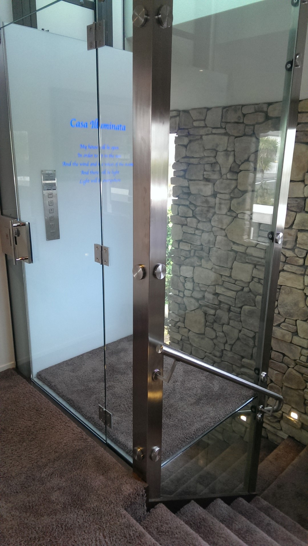 Great Glass Elevator (10).jpg