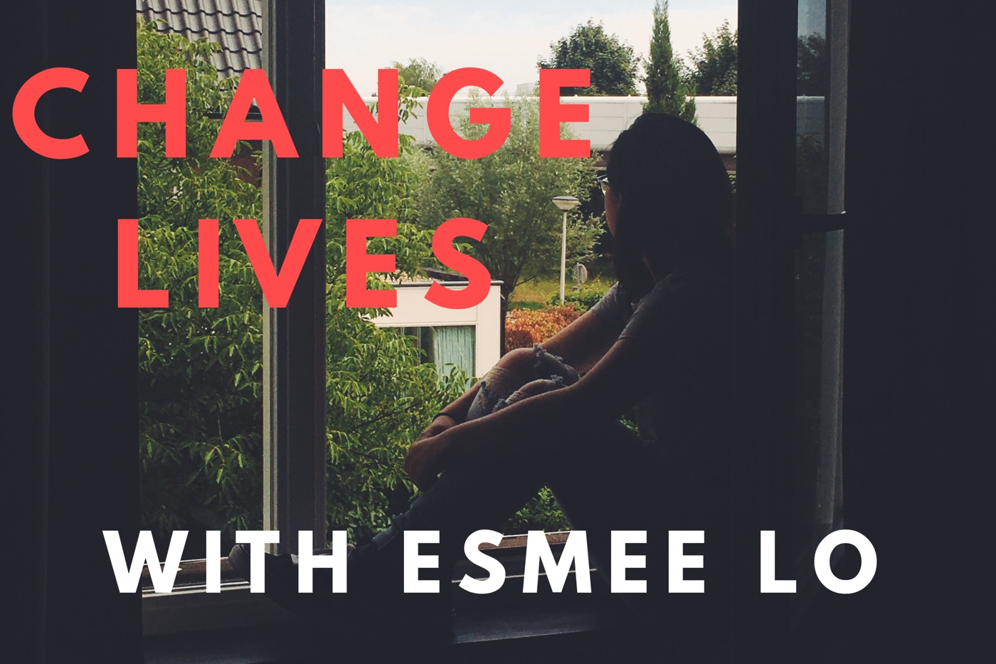Podcaster - On the 11th of July 2018, Esmee started her very own podcast. She sits down every week to talk about how you can change your life. Candid conversations about (mostly) creativity, entrepreneurship and how to make stuff happen.