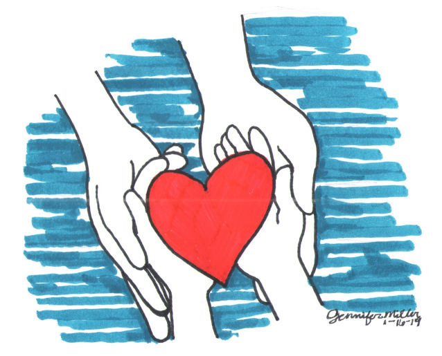 adult-holding-childs-hands-and-heart-by-jennifer-miller.jpeg