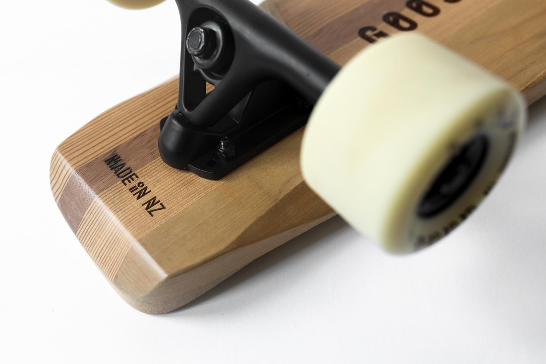 Goose-Boards-Cruiser-Skate-Boards-Artisan-Handmade-03.jpg