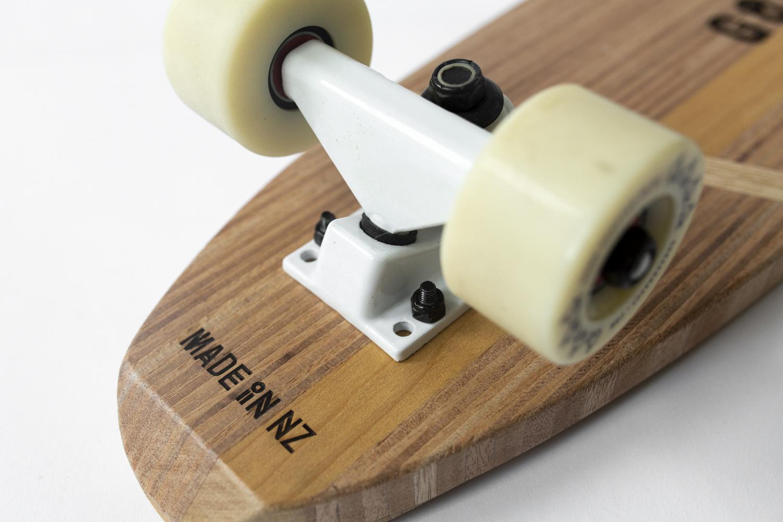Goose-Boards-Cruiser-Skate-Boards-Artisan-Handmade-16.jpg