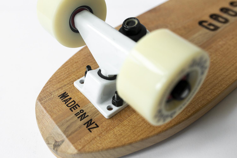 Goose-Boards-Cruiser-Skate-Boards-Artisan-Handmade-19.jpg