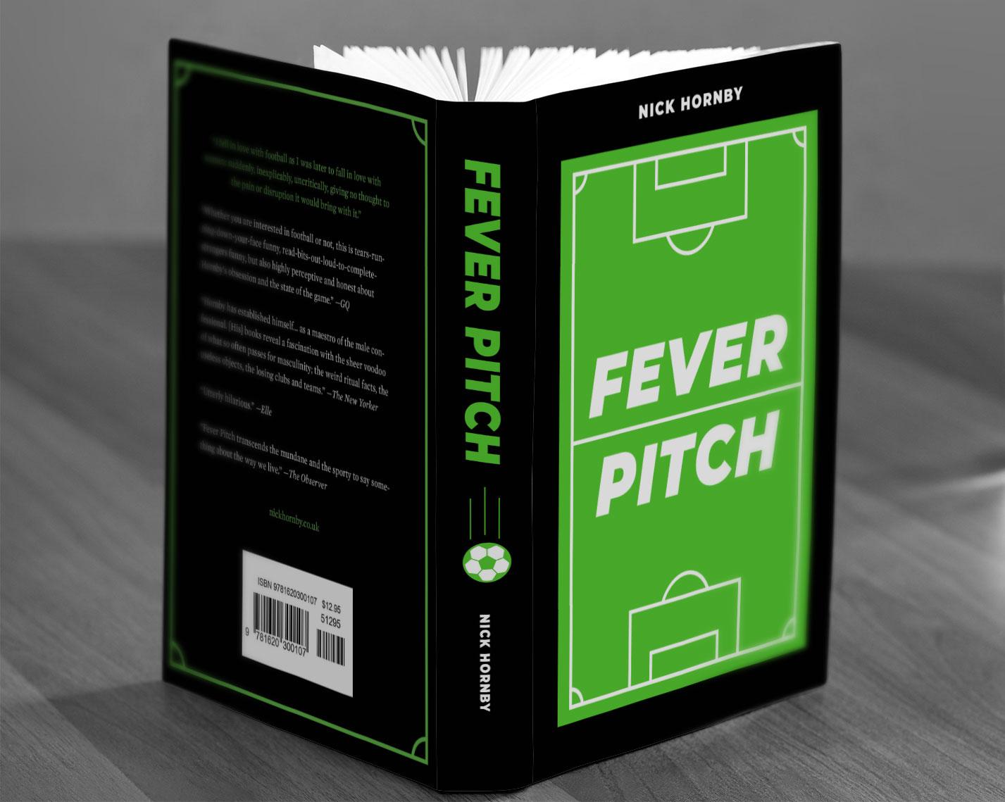 feverpitch_2.jpg
