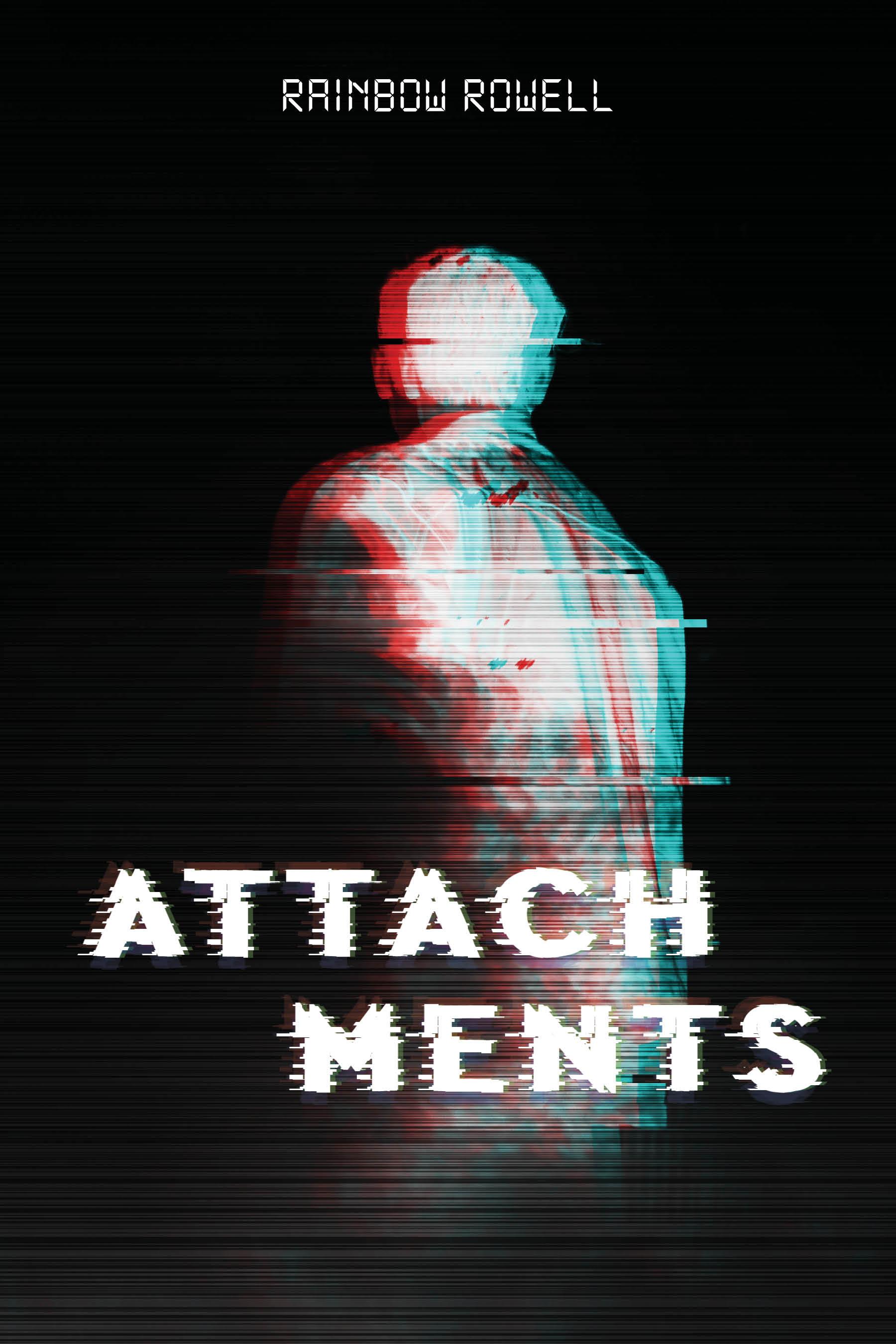 attachment_hr.jpg