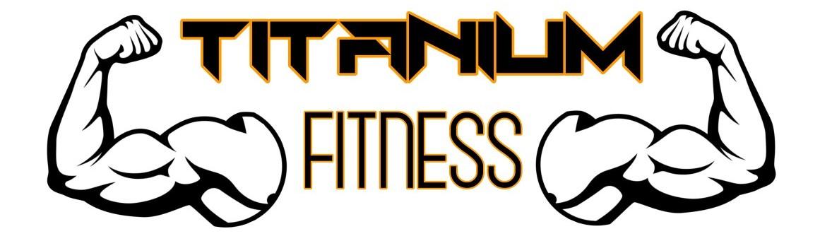 Titanium Fitness Logo - Smaller.jpg