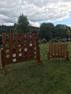 Giant Connect Four60.png