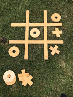 Giant Noughts and Crosses25.png