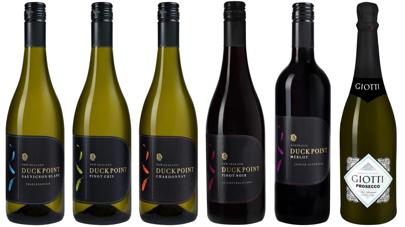 duck point wine.jpg