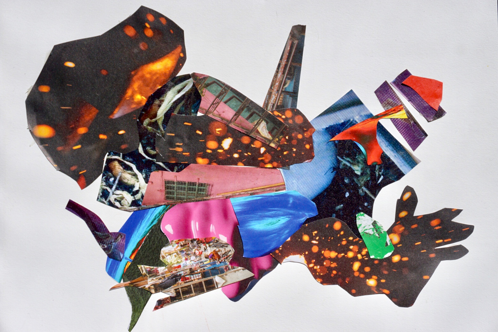 JennyAguirre.Squamous. 9_x12_. collage on paper.jpg