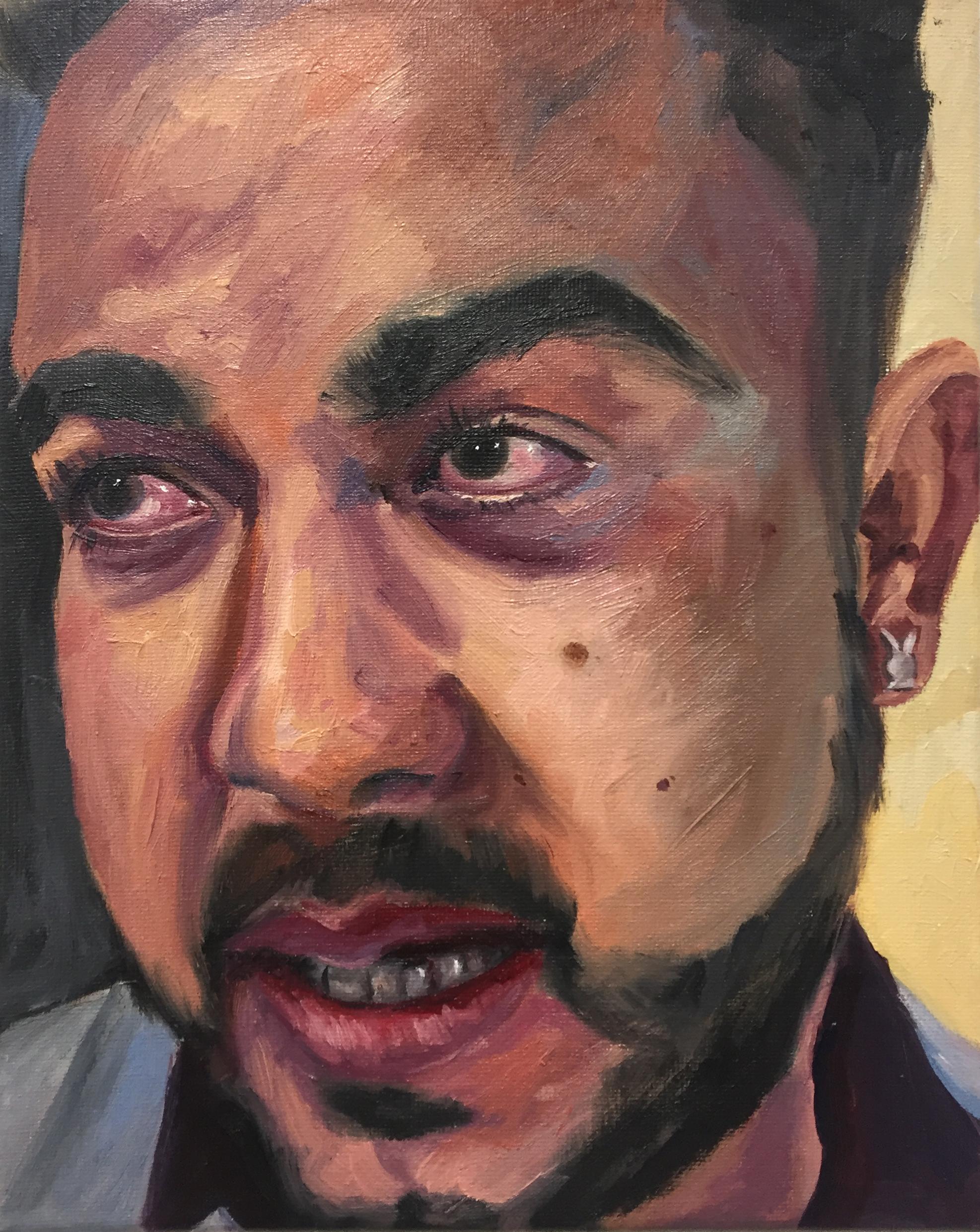 Drunk-Portrait-#4 Carlos-oiloncanvas_8x10__2018.jpg