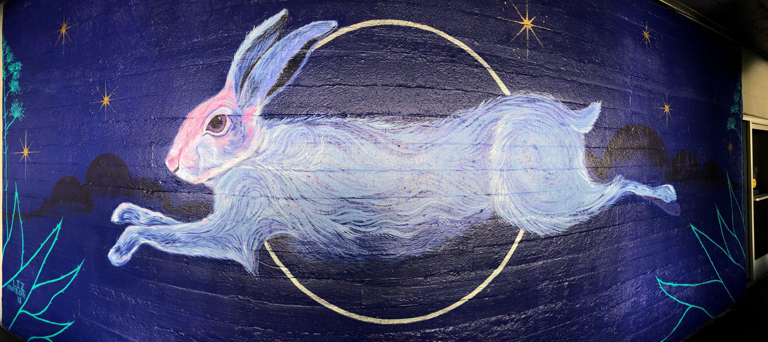 Ice House Rabbit_mural_2018 .JPG