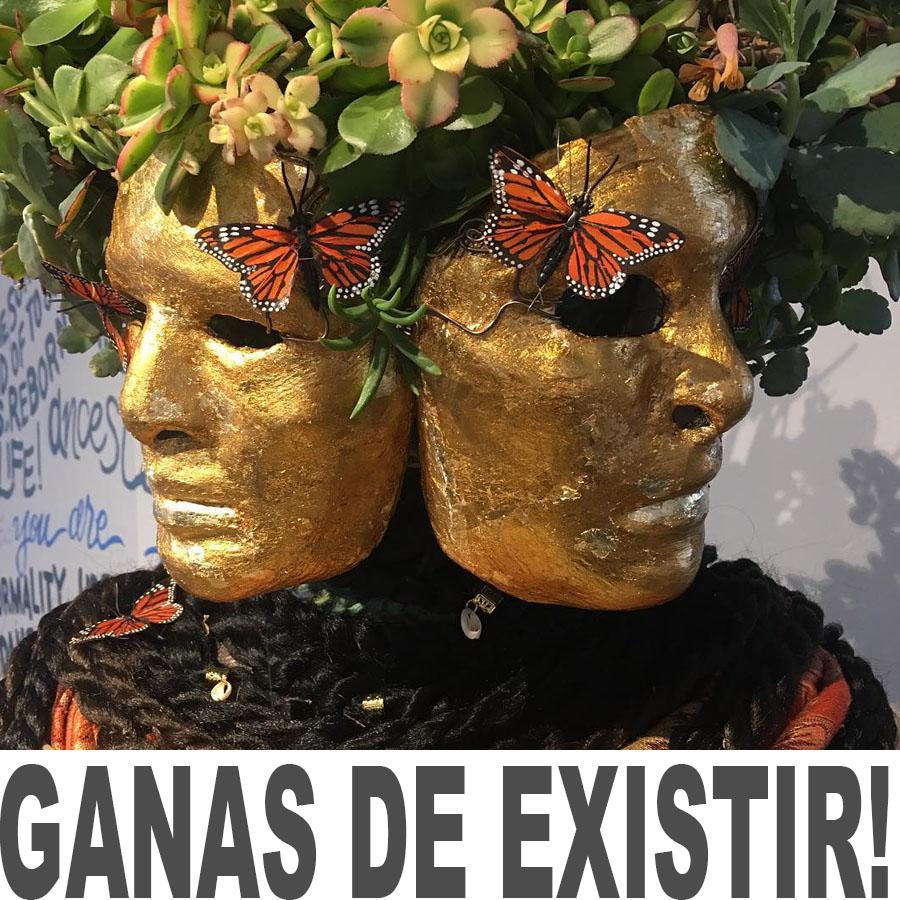 THUMBNAIL_GANAS DE EXISTIR.jpg