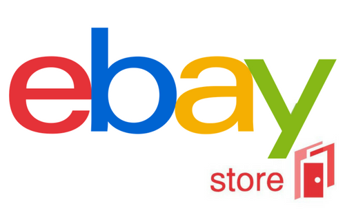 ebayStore.png