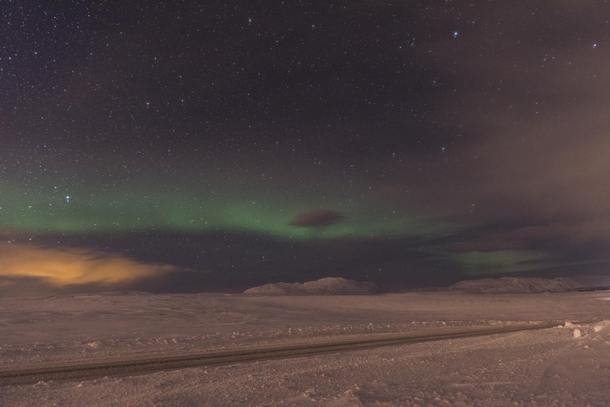 Iceland_03_30x20_web.jpg