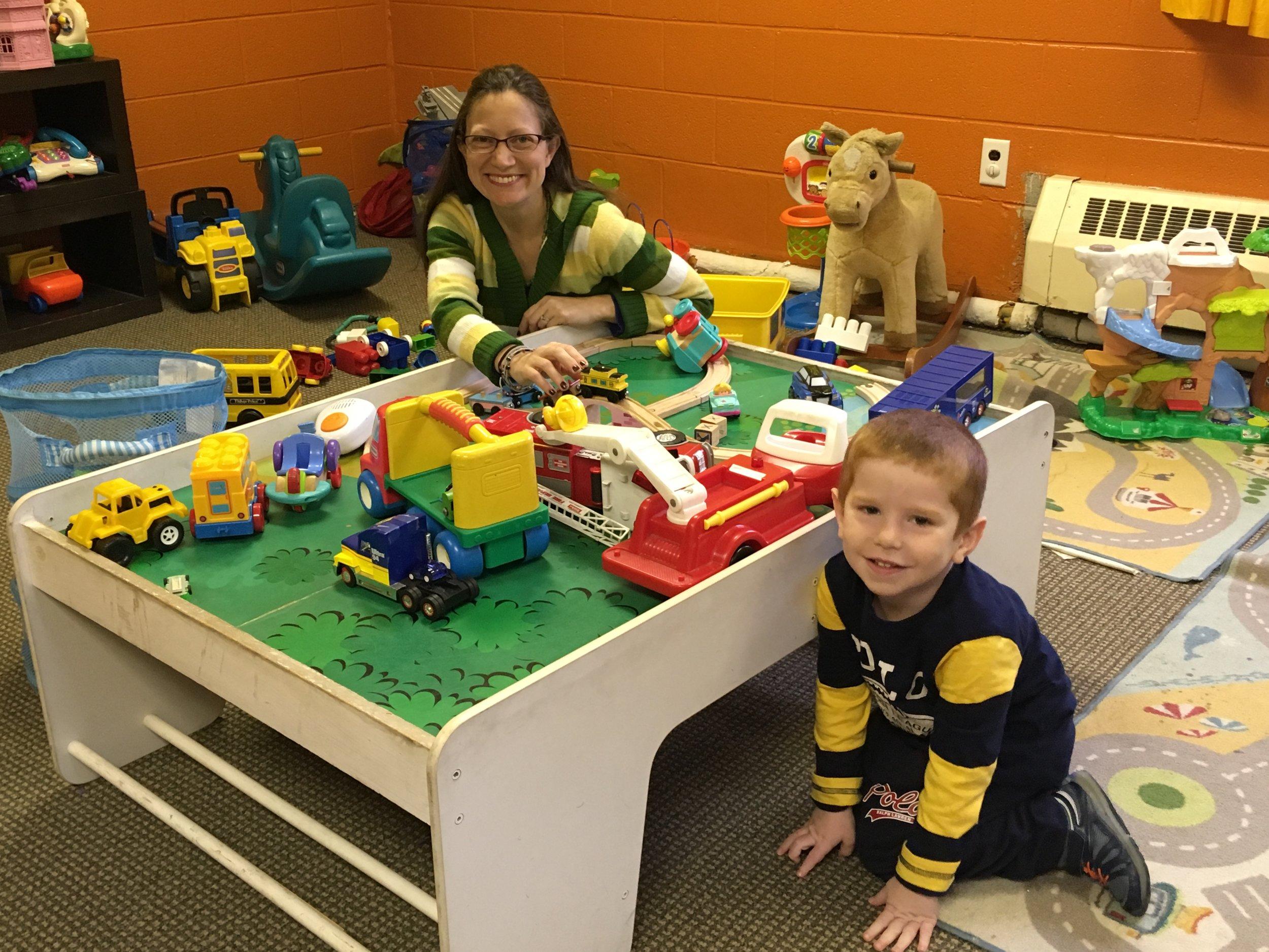 Jen - Nursery.JPG