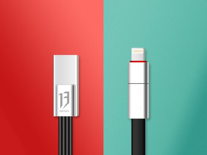 Red-Green image.jpg