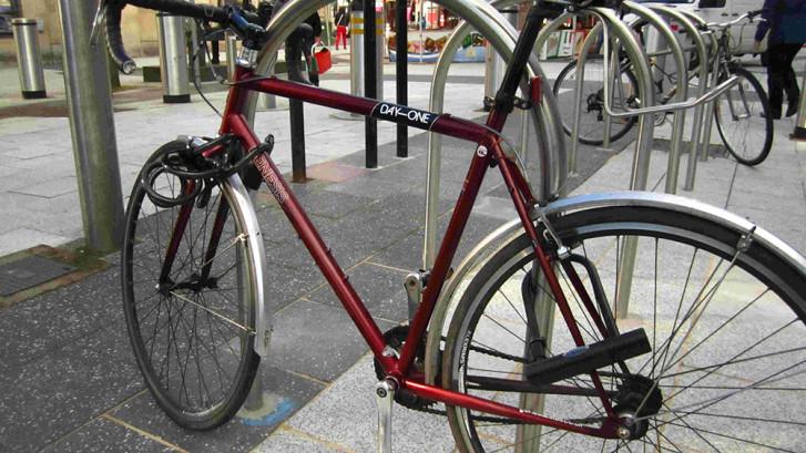 Prevent Bike Theft.jpg