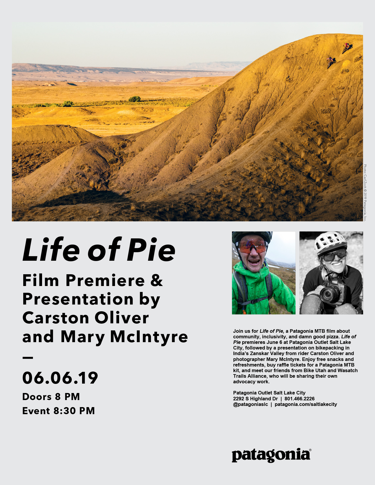 PAT_S19_MTB_LifeofPie-Tour-flyers_SLC.jpg