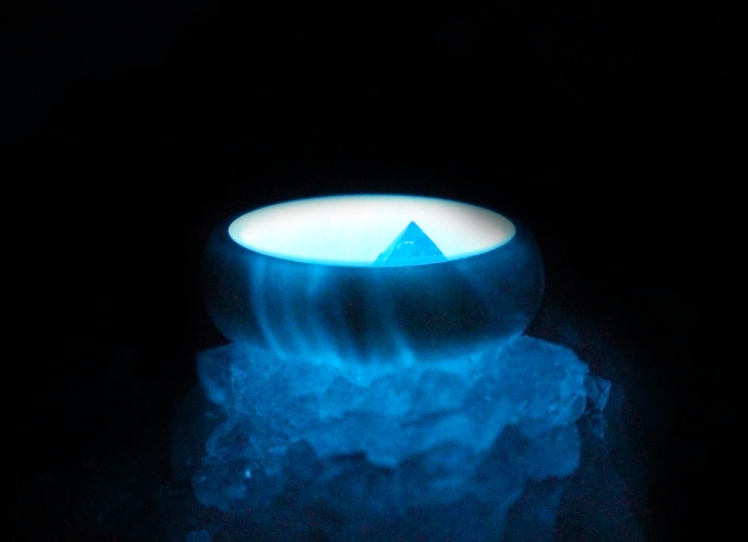 glowblue.png